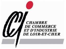 chambre du commerce blois groupe gear entreprises de l arrondissement de romorantin lanthenay
