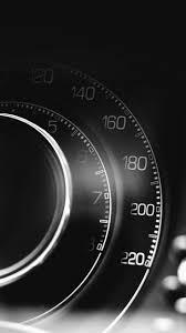 lexus car hire melbourne 29 best wheels images on pinterest dream cars cars motorcycles