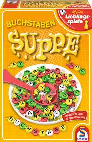 djeco cuisine 50 best djeco i druge igre images on alphabet soup