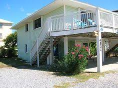 barnegat light rentals pet friendly clean pet friendly beach house only second from the ocean in
