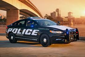 lexus lx police car ford police responder hybrid sedan unveiled at new york auto show