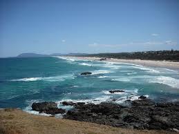 Lighthouse Rugs Beach Shambolic Living