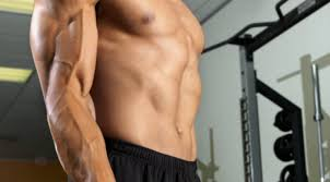 5x5 Bench Press Workout Jacked U0026 Shredded Full Body Workout Routine Muscle U0026 Fitness