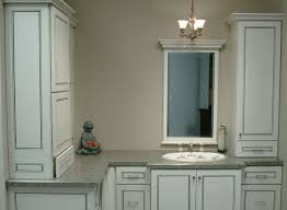 Kraftmaid Bathroom Cabinets Kraftmaid Bathroom Cabinets Reviews Kraftmaid Bathroom Cabinetry