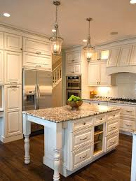 Country Pendant Lights Country Pendant Lighting For Kitchen Cottage Style Ceiling Lights