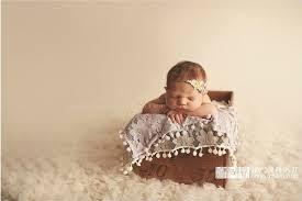 newborn photo props 20 newborn baby photo props for session