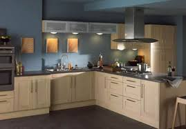 Kitchen Colors With Oak Cabinets Pictures by The Best Ways To Deal With Kitchen Paint Ideas