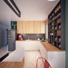 modern tiny apartment in macedonia u2013 adorable home