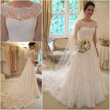 wedding dresses at dillards cheap wedding dress styles 2010 buy quality wedding dress