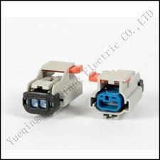 Gm Wiring Harness Terminals Online Get Cheap Ecu Connector Harness Aliexpress Com Alibaba Group