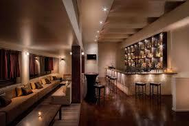 syrah bar cocktail function space hidden city secrets