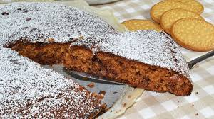 Chocolate Biscuit Cake Chocolate Biscuit Cake Easy Chocolate Cake Recipe With Marie
