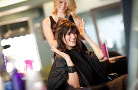average tip for a haircut tipping 101 how to properly tip at your salon aol lifestyle