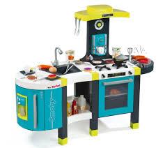 1930s kitchen tips u0026 ideas 1930s kitchen cabinets vintage toy oven kidkraft