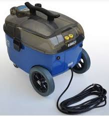 Carpet And Upholstery Cleaning Machines Reviews Aquapro Auto Detail And Carpet Cleaning Machine 20110521 Free