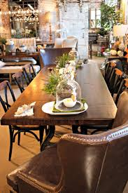 decorations awesome rustic furniture okc excellent urban