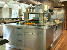 Kitchen Islands With Sink And Seating Kitchen Island With Wine Rack U2013 Excavatingsolutions Net