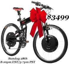 black friday mountain bike deals e electric bikes announces black friday weekend 2 hour internet