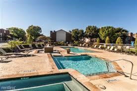 chatham green village apartments in arlington texas maxus