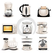 most useful kitchen appliances considering to buy a kitchen appliance read here