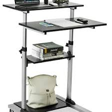 furniture raisable desk with geekdesk and varidesk pro plus also