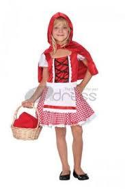 Halloween Costumes Older Kids Halloween Costumes Kids Halloween Costumes Sweet