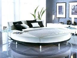 bedroom set ikea ikea white bedroom set bedroom white bedroom sets white mahogany
