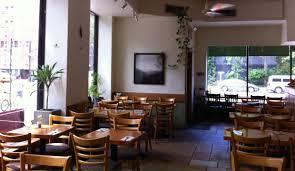 cuisine fran軋ise restaurant cuisine fran軋ise 59 images bone in york and tajima