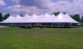 party tent rentals tent rental service smith brothers tent rentals bethlehem pa