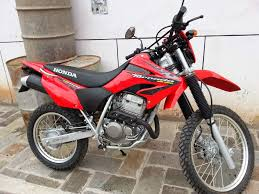 honda xr gallery of honda xr 250 tornado