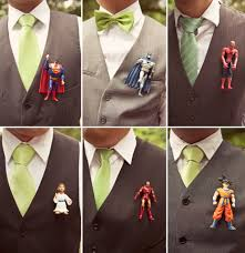 groomsmen boutonnieres unique ideas for groom s and groomsman s boutonnieres simply tale