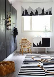 ladaire chambre b饕 inspiration chambre b饕 60 images commode chambre bebe lit b b