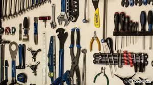 building a cycling tool kit from scratch bikeradar