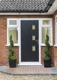 contemporary front doors 12 best modern doors images on pinterest front doors free