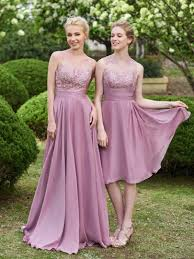bridesmaid dress downtown la bridesmaid dresses tbdress