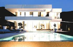 ideas about house plans with pool on pinterest u shaped houses and