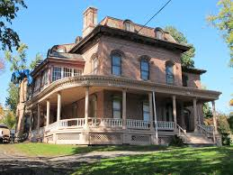 The Not So Big House Pictures Houses Big Home Decorationing Ideas
