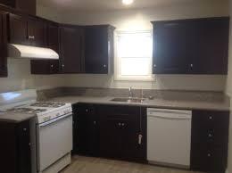 apartment unit back house at 893 s claudina street anaheim ca