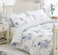 nursery beddings aqua and brown comforter as well as blue and
