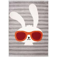 108 best tapis enfant images on