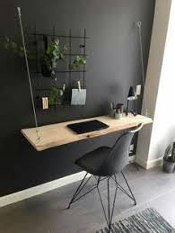 Keller Expandable Reception Desk Designs Uniques De Bureau Suspendu Minimalist Office Bureau