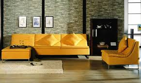 trust fabric accent chairs tags yellow accent chairs living room