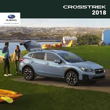 subaru crosstrek decals owner resources 2018 crosstrek subaru canada