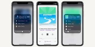 what is the best home design app for mac 9to5mac apple news u0026 mac rumors breaking all day