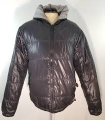 men s jackets and coats collection shoes boots and more