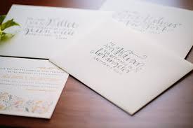 How To Make Wedding Invitations Envelopes For Wedding Invitations Reduxsquad Com