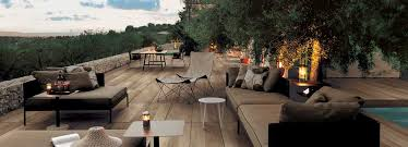 architrex wood deck tiles u0026 porcelain pavers for roof decks