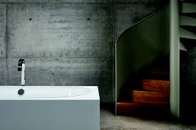 Bette Bathtubs Bettelux Oval By Bette Stylepark