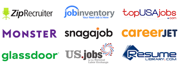 posting jobs on craigslist the full job post pricing guide