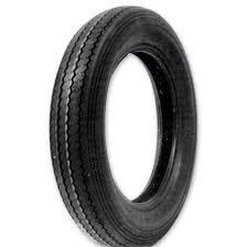 shinko 240 classic mt90 16 front rear tire 217 053 j u0026p cycles